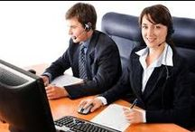 Stucomp.com / Get online homework help and assignment help from our experts,call us at toll free +1-877-778-8130.