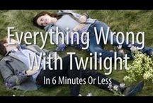 better than twilight