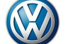 Europcar Volkswagen / #Europcar #Mietwagen #Automiete #Mobilitätspartner #Volkswagen