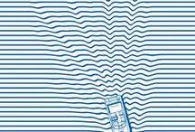 Graphic*Blue
