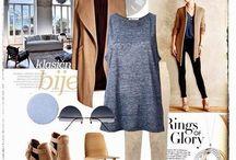 Fashion-kombin-styling /www.stildanismanim.com