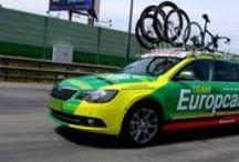 Team Europcar Austria / #Europcar #Mietwagen #Automiete #Mobilitätspartner #Sport #Sponsoring #Rennrad #Radsport #Presse #OTS #RaceAroundAustria