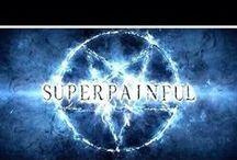 supernatrual