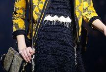 Fashion 2015 - Womenswear