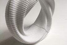 3D Printing Techniques