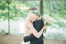 Wedding Films / Wedding Videos, Wedding Cinema, Weddings in New York