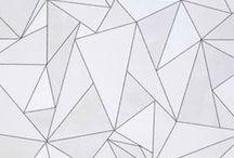 Patterns / Pattern