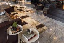 Ideas for my house - Interior