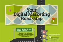 Marketing digital / Descubre el Marketing digital