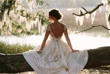 bride / by Daria's Wedding