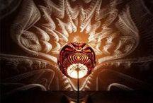Lighting / by Trendsi