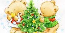 Digis Navidad