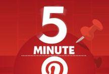 Pinterest / Todo sobre la red social