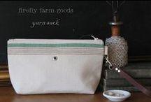 { firefly farm goods }  fireflyfarm.freeservers.com