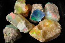 stone. love.