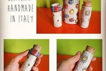 ceramic idea, ClaylArt / ceramic,  pottery , sculpure and paints, terrecotte, sculture e pitture,