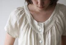 yläosat / paidat, puserot, tunikat