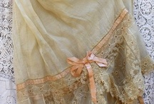 lingerie/ alusvaatteita