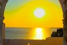 Sun Spirit  / Bist Du ein Sun Spirit? Entdecke Deinen Spirit http://www.lensspirit.de/entdecke-deinen-spirit/