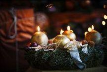OUR CHRISTMAS / http://hotellajtapark.hu