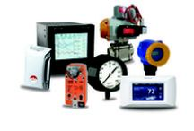 Popular Parts / Here are some of the most popular products offered by Industrial Controls.