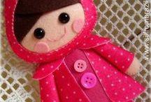 dolls 03