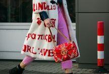/ women's fashion