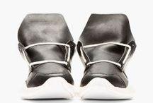 mens shoes, boots