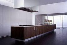 Kitchens / Interior design | Kitchens