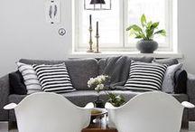 Design, Interior Design