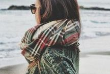 + Outfits invierno +