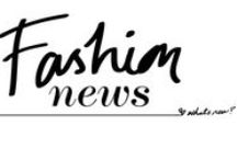 fashionpaper / the latest fashion news, forecast, reports, articles, events, updates from all around the world wide web in one place
