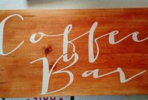Rustic Wood Decor / Beautiful Rustic Wood Decor for you home