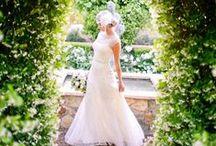 Hochzeitsspirit 2015