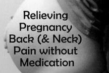 Pregnancy SOS