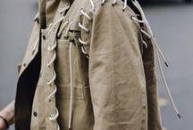 / men's fashion