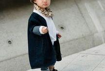 / kids fashion
