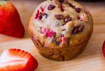 recipes. | baking.