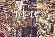 Book Love.☆