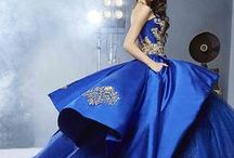 Fashion | Dress