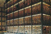 Books, Books and BOOKS!♡
