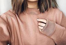 Sweatshirts!♡