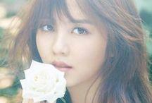 Actress | Kim So Hyun
