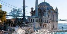 Istanbul, TR