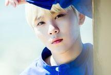 Seventeen | Seungkwan