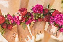 Evička svatba- to co se líbí mne :) ať nespamuju