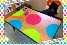 Planning and Resource Materials / Do you struggle with planning and finding quality resource materials at the elementary level? Then you're going to LOVE this board! You'll find great ideas to help make the most of your planning AND you'll find some neat resource materials to make life easier. Great for the preschool, Kindergarten, 1st, 2nd, 3rd, 4th, 5th, or 6th grade teacher!