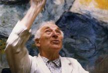 Ptg - Chagall