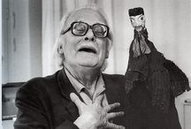 Ptg - Paul Klee