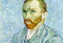 Ptg - Vincent